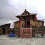 श्राई कोटि माता मंदिर- यहां पति-पत्नी एक साथ नहीं कर सकते मां दुर्गा के दर्शन, शिव पुत्रों से जुडी है कहानी
