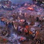 भारत का एक मात्र श्मशान घाट जहाँ मुर्दे से भी वसूला जाता है टैक्स, तीन हज़ार साल पुरानी है परंपरा