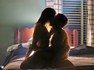 Jyotish Shastra - Man sexual behavior according to zodiac (Rashi) in Hindi