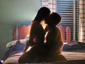 Jyotish Shastra - Man sexual behavior according to zodiac (Rashi) in Hindi