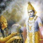 Krishna Arjun Kurukshetra War- क्यों हुआ अर्जुन और श्री कृष्ण में युद्ध?