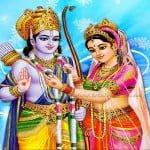माता सीता से सम्बंधित कुछ रोचक और अनसुनी बातें