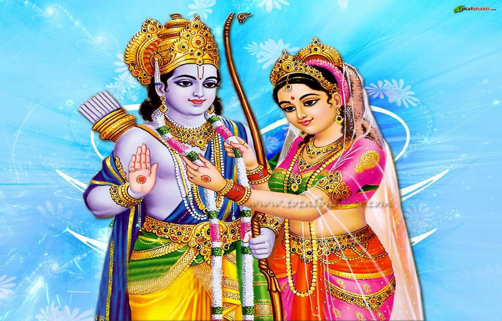 Interesting Facts about Mata Sita in Hindi