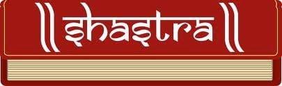 Shastra gyan in Hindi