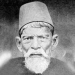 Akbar Allahabadi- Koi hans raha hai koi ro raha hai  (अकबर इलाहाबादी- कोई हँस रहा है कोई रो रहा है)