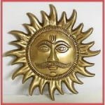 Vastu Tips According to Sun – सूर्य के अनुसार कुछ वास्तु उपाय