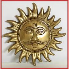 Vastu Tips According to Sun in Hindi