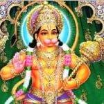 3 Hindi Story of Lord Hanuman: हनुमान जी के जीवन के 3 रोचक प्रसंग