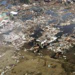 विशव इतिहास के 10 सबसे भयावह भूकंप