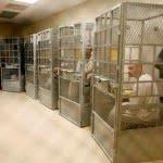 संसार की 10 सबसे खतरनाक  जेलें