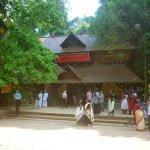 सर्प मंदिर, मन्नारशाला – भारत के 7 आश्चर्यों में होती है गिनती, मंदिर परिसर में है 30000 सर्प प्रतिमाएं
