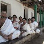 मत्तूरु,कर्नाटक- एक ऐसा गांव जहां हिंदू हो या मुसलमान सभी बोलते हैं संस्कृत