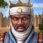राजा मंसा मूसा, माली साम्राज्य- मानवीय इतिहास का सबसे अमीर शख्स