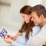 Fertility Booster Diet – फर्टिलिटी बढ़ाने के लिए डाइट में शामिल करें ये 7 चीज़ें