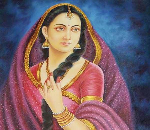Garun Puran Tips For Woman