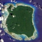 लॉस्ट ट्राइब (Lost Tribe) : भारत के नॉर्थ सेंटिनल आइलैंड पर रहने वाली विशव की सबसे खूंखार जनजाति, मार डालती हैं लोगों को