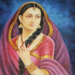 शिवपुराण (Shiv Purana): पत्नी को रखना चाहिए इन बातों का खास ध्यान