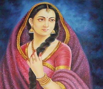 Shiv Purana Tips for Wife