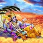 Vishnu and Parvati Story-  जब भगवान विष्णु ने किया माता पार्वती के साथ छल