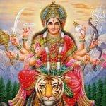 जब माता पार्वती ने दिया शिव, विष्णु, नारद, कार्तिकेय और रावण को श्राप