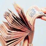 Swapn phal about money gain and loss : सपने जो बताते है धन लाभ या धन हानि के बारे में