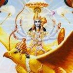 गरुड़ पुराण (Garuda Purana)- ऐसी पत्नी, दोस्त, नौकर व घर से बचकर रहने में ही भलाई है