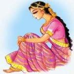 कहानी ययाति पुत्री माधवी की – नारी के यौन शोषण की एक पौराणिक कथा