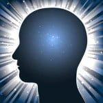 6 बातें, जो आपके दिमाग के लिए फायदेमंद हैं