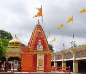 Narayn Dham Ujjain Story in Hindi