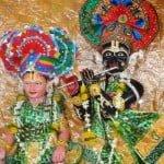 नारायण धाम, उज्जैन (Narayan Dham, Ujjain) – यहाँ कृष्ण संग विराजित है सुदामा, दोस्ती को समर्पित है यह मंदिर