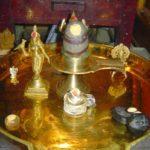 शिव पुराण- शिवलिंग पर चढ़ाएं ये 10 चीजें, दूर होगी दरिद्रता