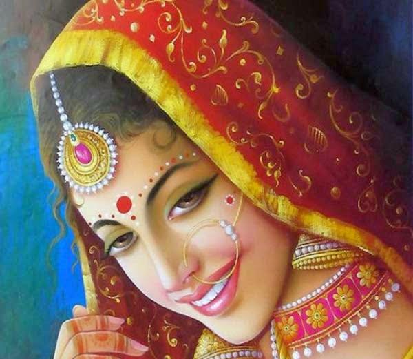 Garuda Puran Tips About Wife