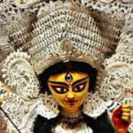 जानिए कैसे पड़ा माता शक्ति का नाम दुर्गा?