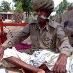 रणछोड़दास रबारी- 1200 पाकिस्तानी सैनिकों पर भारी पड़ गया था यह हिंदुस्तानी हीरो