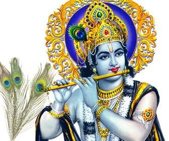 Shri krishna and Samba Story, Multan Sun Temple, History, Hindi, Kahani, Itihas,