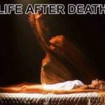 गरुड़ पुराण- जानिए क्या होता है इंसान की मृत्यु के बाद?