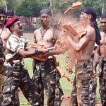ये हैं देश की 8 कमांडो फोर्सेस : 8 Indian Commando Forces