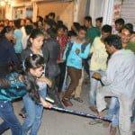 धींगा गवर (Dhinga Gavar)- इस उत्सव में लड़कियां करती हैं कुंवारे लड़कों की पिटाई, जिसकी हुई पिटाई उसका ब्याह पक्का