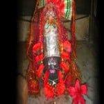 चूड़ामणि देवी मंदिर (Devi Chudamani Temple)- मान्यता है की इस मदिर में चोरी करने पर ही पूरी होती है मनोकामना