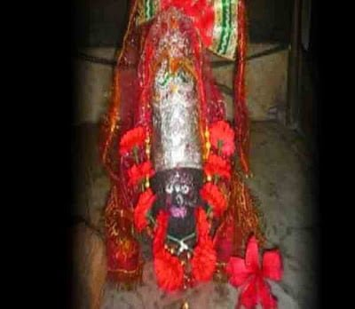 Devi Chudamani Temple Uttarakhand story in Hindi