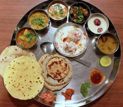 6 Useful tips about eating according to Hindu Shastra