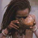 कापालिक साधू – इंसानी खोपड़ी में खाना खाते और पानी पीते हैं कापालिक, जानिए इनसे जुडी ख़ास बातें