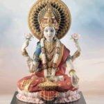 गरुड़ पुराण (Garuda Purana)- स्त्री हो या पुरुष, ये 5 काम करने से रूठ जाती हैं देवी लक्ष्मी