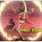 शिव तांडव स्तोत्र- शिवजी को प्रसन्न करने के लिए रावण ने करी थी इसकी रचना
