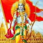 तुलसीदासजी द्वारा रचित श्रीरामचरितमानस से जुडी कुछ रोचक और अनसुनी बातें