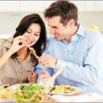 शादी के बाद स्त्री हो या पुरुष नहीं खानी चाहिए ये 10 चीजें