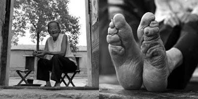 lotus-feet 4
