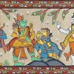 हिन्दू धर्म ग्रंथो में उल्लेखित 24 प्रसिद्ध श्राप और उनके पीछे की कहानी