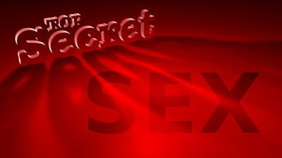 Men's Top 10 Sex Secrets in Hindi