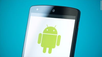 Android phones hacking in Hindi